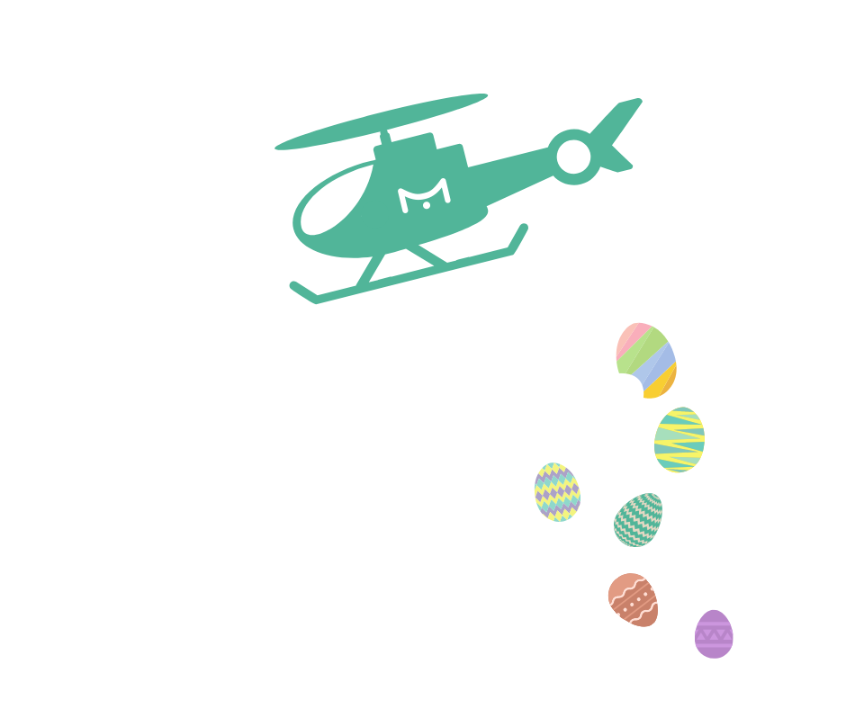 The Wadsworth Egg Drop by Mosaic Church